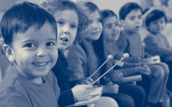 Deep budget cuts have excluded thousands of IL kids from pre-school   Courtesy of: voices4kids.org