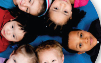 There's a crisis in child care in New York State and the economy and society will suffer in the long run. That's what a new study from business leaders and alarming calls from child care advocates in the field add up to. Photo courtesy Child Care Council of Suffolk, Inc.