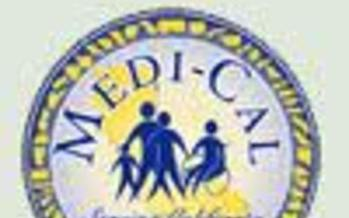 Image: Legislature approves bills to expand Medi-Cal coverage to more than 1 million low-income Californians by the January 2014 deadline of the federal Affordable Care Act.