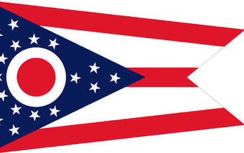 "PHOTO: A movement is underway to turn Ohio into a so-called ""Right-to-Work"" state."