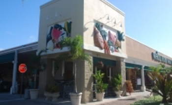 Photo: Whole Foods in Winter Park, Fla. Courtesy: Whole Foods website