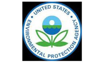 LOGO: Obama's pick for the top EPA post, Gina McCarthy, appears at a Senate committee hearing today.