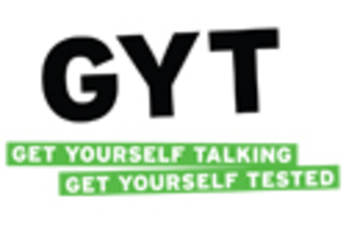 IMAGE: This is STD Awareness Month. The GYT campaign is a partnership among the Kaiser Family Foundation, MTV, Planned Parenthood and the Centers for Disease Control. CREDIT: Planned Parenthood Arizona.
