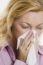 Picture: The fight will continue for paid sick leave in Maryland. Photo credit: Microsoft Images