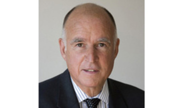 Governor Brown's proposed Local Control Funding Formula would give K-12 school districts greater control over how they spend their money, while also directing more funds to districts that serve poorer students.