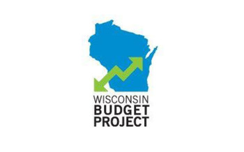The Wisconsin Budget Project suggests it's time to start putting more money in the state's budget cushion.