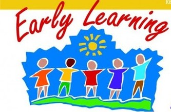 GRAPHIC: Events starting Thursday and continuing over two weeks around the state will show support for local and federal investment in early childhood care and education, an area in which New York is among the leading states. Graphic courtesy AQE