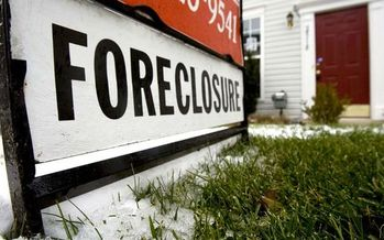 PHOTO: Marylanders who lost their homes to foreclosure will start getting checks this week as part of a national mortgage settlement. Photo credit: democrats.oversight.house.gov