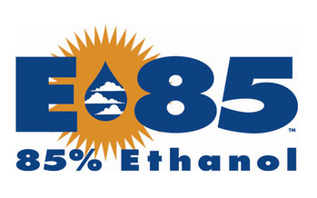 Using E85 in your flex-fuel vehicle can save money and is good for the Wisconsin economy.