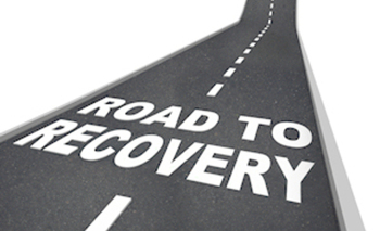 The American Cancer Society's Road To Recovery Program is looking for volunteers to help drive cancer patients to and from their treatment appointments.