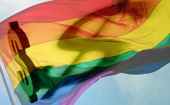 Advocates argue that a becoming same-gender-marriage friendly state could have a positive economic impact on Ohio.