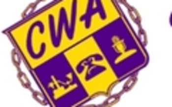 GRAPHIC: CWA Local 7704 President Kevin Ondrak says the Trans Pacific Partnership trade deal is a jobs killer. Image courtesy the CWA.