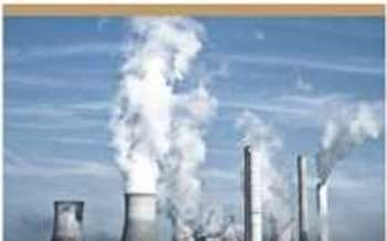 Photo: Environment North Carolina released the report, which analyzes data from the U.S. Dept. of Energy. Courtesy Environment North Carolina