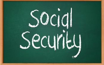 PHOTO: A new study on Social Security finds its economic impact in Iowa is $13.5 billion a year and nearly 100,000 jobs are supported. CREDIT: StockMonkeys.com