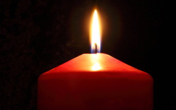 PHOTO: There's a candlelight vigil to call attention to New York victims of domestic violence tonight, in front of the Family Court Building in Central Islip. Photo credit: Fotolia