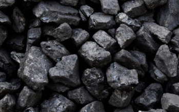PHOTO: A new report calls for a more strategic approach on how coal severance tax dollars are spent in Kentucky.