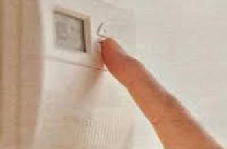 PHOTO: Michiganders can now only apply for home heating assistance from the state from November to May, under a new law that took effect Oct. 1. Photo credit: Freestockphotos.com.