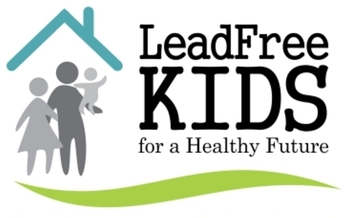 PHOTO: Doctors hope to spread the word about the importance of lead poisoning prevention efforts, as they say the condition is entirely preventable. Image courtesy National Lead Information Center.