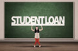 PHOTO: An ombudsman born from Wall Street collapse is helping PA students with private loan complaints.