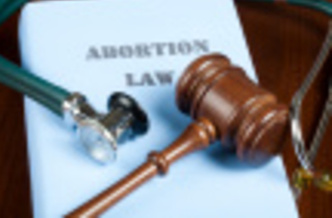 Abortion rights advocates in Pennsylvania say battle in Texas may come here. Photo courtesy of iStock.
