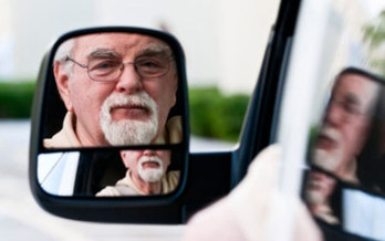 Arkansas AARP says its smart-driver classes can give folks the information they need to feel safe and confident on the road. PHOTO from AARP.