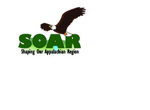 PHOTO:  Appalachia's newest generation of college graduates hopes to get its message heard during the SOAR summit Dec. 9, which will focus on the future of eastern and southern Kentucky.