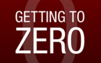 PHOTO: Zero deaths, zero new infections and zero stigma- that's the theme for this year's World AIDS Day event, which will be observed in St. Louis on Friday, Dec. 6.
