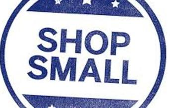 PHOTO: After the Black Friday madness ends, Hoosiers are being encouraged to support local shops and stores for Small Business Saturday, on Nov. 30. Courtesy SBA.