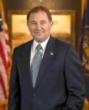 PHOTO: Utah Gov. Gary Herbert should fund education at a higher level with hundreds of millions of dollars in anticipated new revenue and surplus funds, according to Liz Zentner with the Utah Parent Teacher Association. Photo credit: State of Utah.
