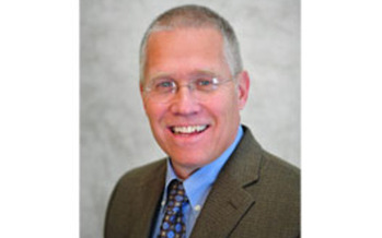 PHOTO: State Sen. Mike Phillips (D-Bozeman) has signed a letter supporting the President's National Climate Action Plan, one of 43 elected officials in Montana who have signed. Photo courtesy of Montana Legislature.