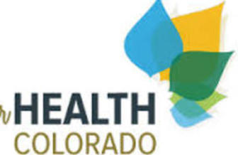 Photo: College students are among those who can apply on the state's health exchange. Courtesy: connectforhealthcolorado.com