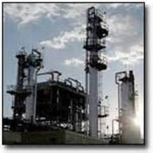 PHOTO: Allowing Holly Frontier Corp. to expand its Woods Cross Refinery near Salt Lake City will only add to Utah's air pollution problems, according to Friends of Great Salt Lake. Photo <br />courtesy of Utah Department of Environmental Quality.