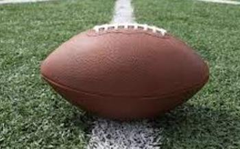 PHOTO: The Denver Broncos will take on the Seattle Seahawks this weekend in Super Bowl XLVIII, and doctors are urging parents to let the aggression play out on the field, and not in their homes. Photo courtesy of Microsoft Images.