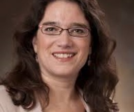 PHOTO: State Rep. Melissa Sargent (D-Madison) believes the worst thing about marijuana in Wisconsin is that it's illegal. She has introduced legislation to change that. Photo courtesy Rep. Sargent's office.