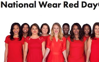 Heart disease is the No. 1 killer of women in the United States, claiming more lives than all forms of cancer combined.