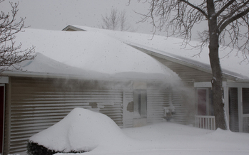 PHOTO: Hoosiers still have time to apply for low-income home energy heating assistance through LIHEAP. Photo credit: morgue file.