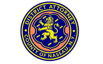 GRAPHIC: The Nassau County District Attorney was a co-sponsor of a conference this week on youth and gang violence, which is an ongoing problem on Long Island and around the state. Courtesy: NCDA.<br /><br />