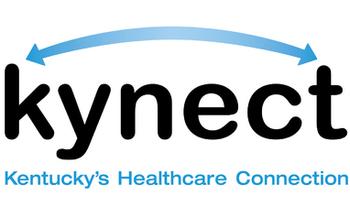 PHOTO: Kentucky's health exchange, known as